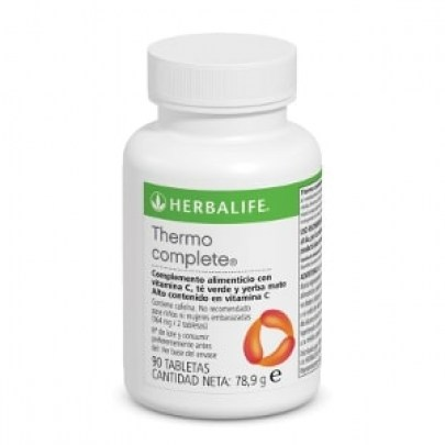 herbalife-thermo-complete-bho